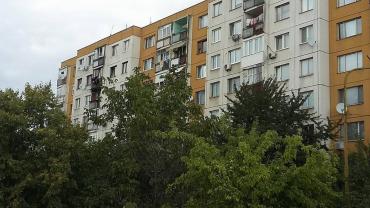 Три зелені зони небайдужі ужгородці послідовно захищають впродовж 2,5 років