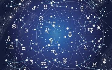 Що сьогодні віщують нам зірки?