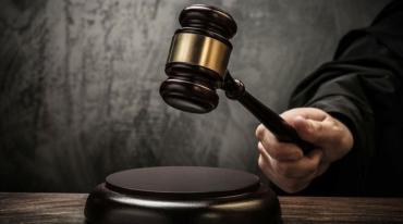 Поліція встановила місце знаходження розшукуваного судом