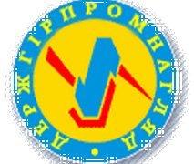 Госгорпромнадзор обследовал 5 предприятий АПК