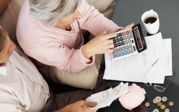 Як робити дорогі покупки і не втрачати субсидії