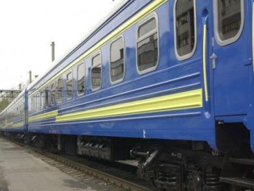 Від сьогодні подорожчав проїзд пасажирів на Львівській залізниці.
