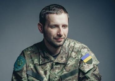 Парасюк назвал убийцу русского посла героем