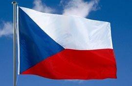 В октябре в Чехии пройдут досрочные парламентские выборы