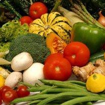 Вегетарианство опасно для здоровья