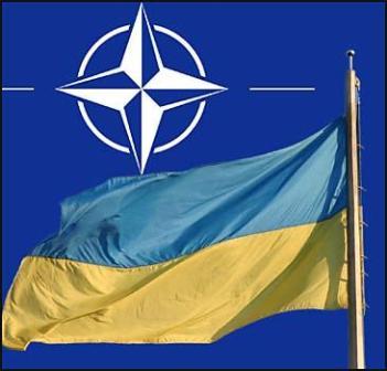 НАТО выберет линию неучастия в конфликте