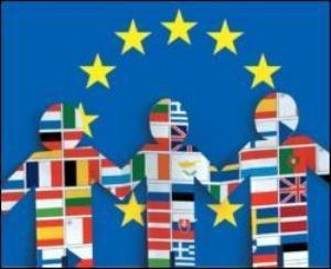 Расширение Евросоюза на восток