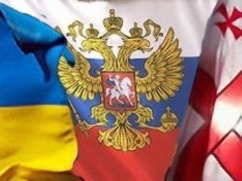 70% украинцев считают, что отношения Украины и России напряженные