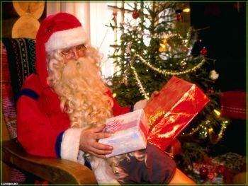 З Новим роком, вас, та Різдвом Христовим!