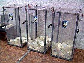Борьба за голоса украинцев начинается