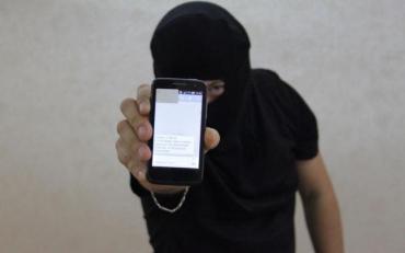 Шахраї знайшли новий спосіб крадіжки грошових коштів
