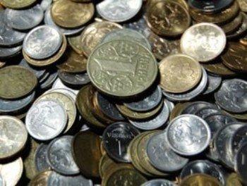Отток валюты на рынке все равно больше, чем приток