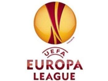 Лига Европы: Украина начинает с двух побед