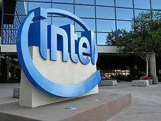 Штраф Intel перекрывает все штрафы Microsoft
