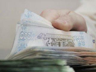 Подешевел доллар и евро
