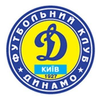 «Динамо» готово отказаться от Суперкубка