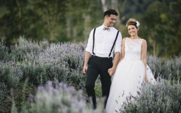 У які дні потрібно виходити заміж