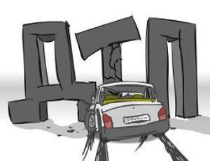 В селе Кидьош Mercedes сбил школьника