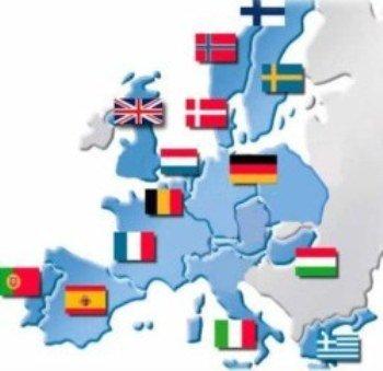 Срок выдачи шенгена - не более 15 дней