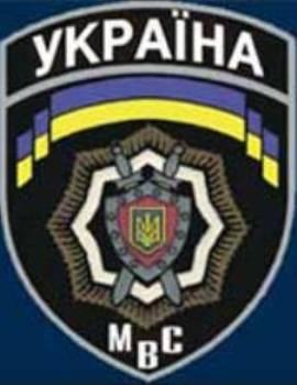 Закарпатская милиция будет примать граждан в каждом районе каждый четверг