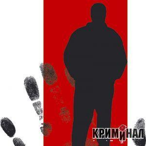 В Мукачево совершено убийство военнослужащего