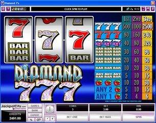526 залов игровых автоматов и 2 казино закроются на Закарпатье