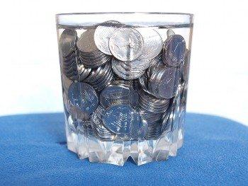 Бюджет Закарпатья пополнился на 709,2 млн.