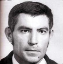 В ночь на 4 сентября 1985 г. в Пермской области умер Василий Стус