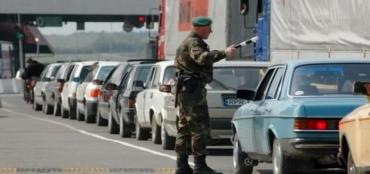 Подвійне громадянство в Україні заборонено, але покарання за це не передбачено