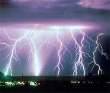2 июня - штормовое предупреждение