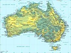 В Австралии найдено тело китайца с 34 гвоздями в голове