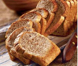 Украинские хлебокомбинаты не будут создавать запасы зерна