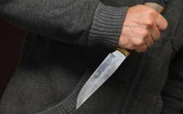 Жуткое убийство мальчика в Харькове: убийца нанес 32 ножевых ранения