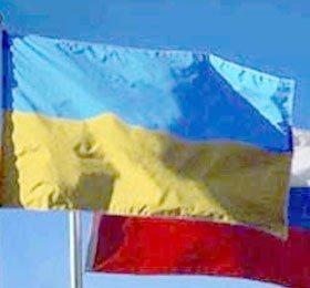 Отношение Украины к России приобретает признаки паранойи и шизофрении