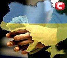 На что правительство потрадило 10 млрд. грн.