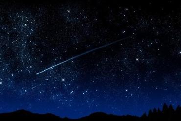 Августовский звездопад в 2016-м будет самым ярким