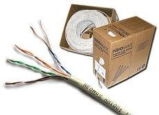 20% пошлины на импорт оптоволоконного кабеля