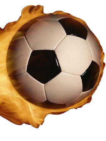 Анонс футбольных матчей уик-энда