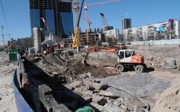 Ринок нерухомості: яких сюрпризів чекати українцям