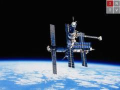 Китай успешно запустил в космос пилотируемый аппарат