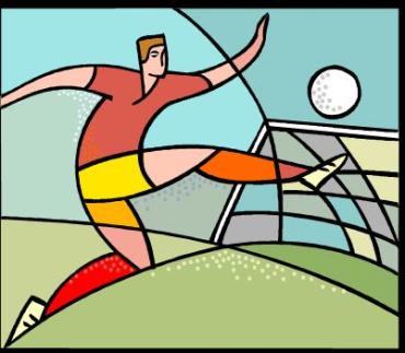 В чемпионате Ужгорода по футболу стартовали шесть команд