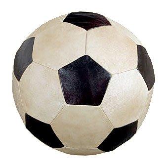 У чемпіонаті Ужгороду з футболу стартували шість команд