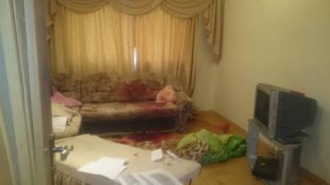 Супружеская пара устроила кровавую резню в Ужгороде - убили 2 граждан Индии