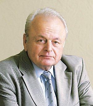 """Михайло Кічковський, голова ради МА """"Карпатський Єврорегіон"""""""