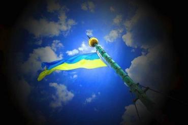 Сегодня В Ужгороде — торжественное собрание по случаю Дня независимости Украины