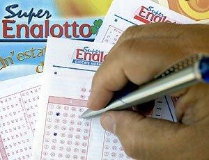 147,8 миллиона евро— крупнейший выигрыш за всю историю лотерей в Европе