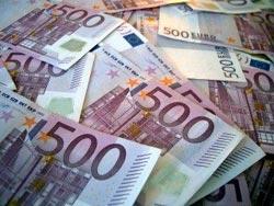 Из-за спрятанных 37 тысяч евро у украинца конфисковали микроавтобус