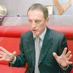 Шандор Варга, агент ФИФА