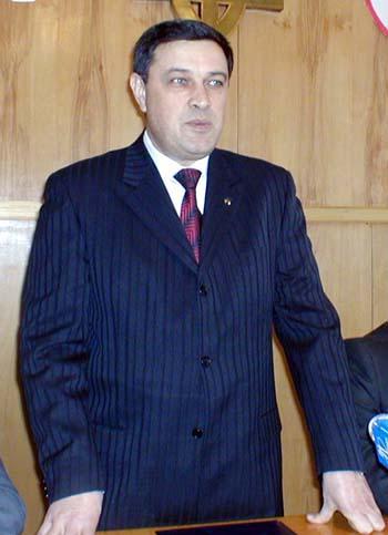 Владимир Рокитский