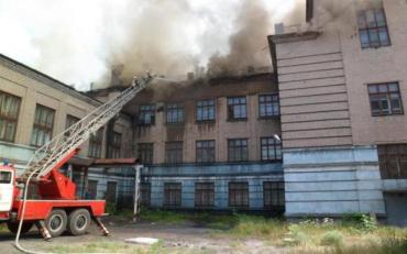 Перевірка безпеки в школах: результати шокували українців